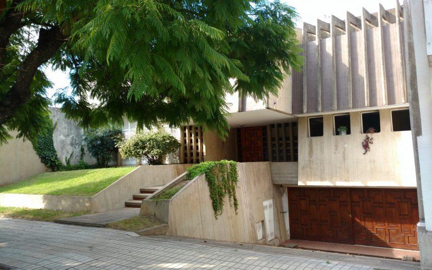Casa Micro Centro