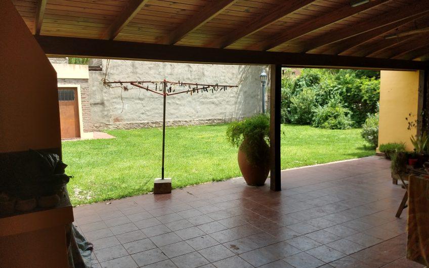 Hermosa  casa  portal de  la  costa Villa Nueva