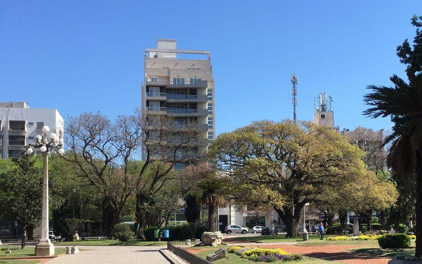 Torre Centenario TEMPORARIO