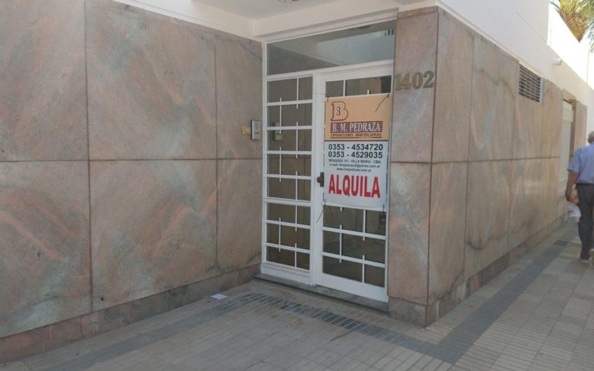 CASA IDEAL PARA OFICINAS ALQUILER