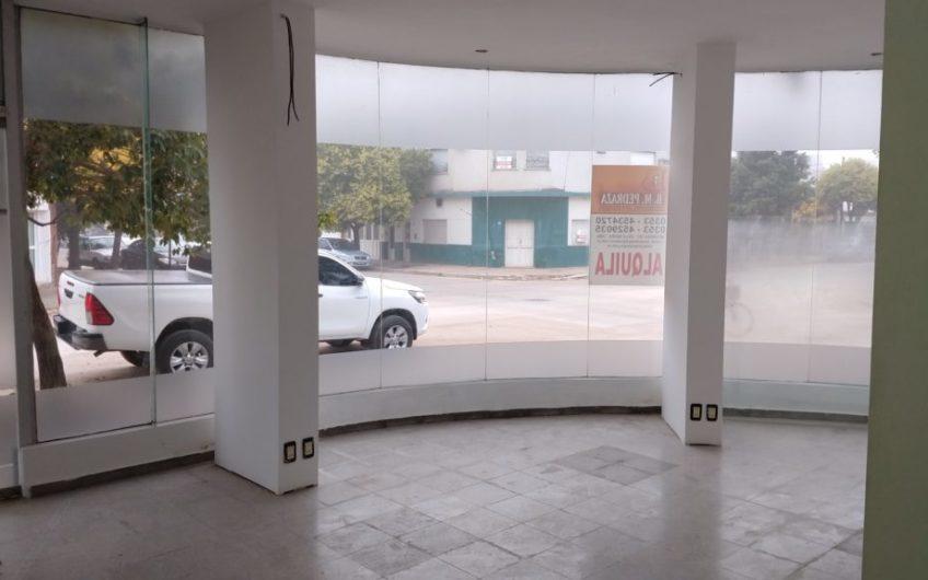 Local Comercial excelente  ubicacion  Centro  Sur