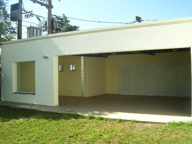casa Mariano  Moreno